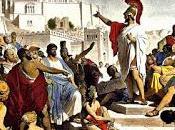 Pericles última ficha