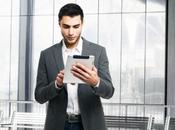 nota simple: información general sobre empresas