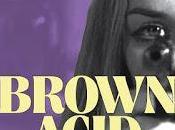 BROWN ACID Third Trip Biblia Hard Rock Under