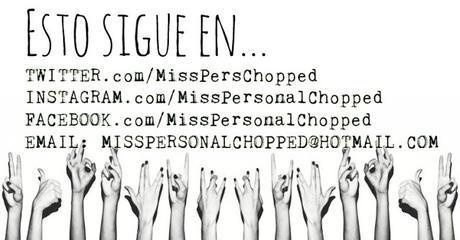 LIFESTYLE: You Are BELLISSIMA en EL CORTE INGLÉS!