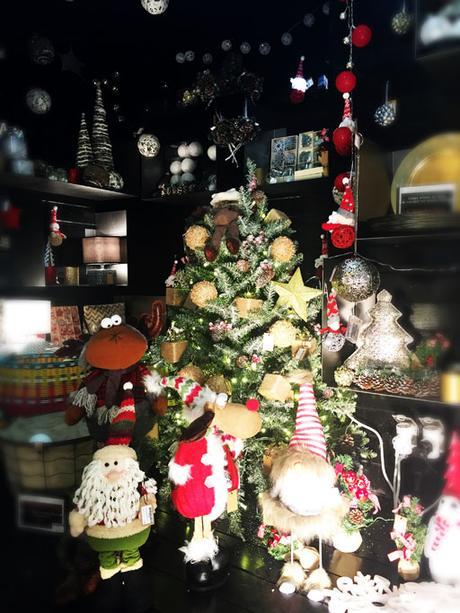 Decora tu navidad en a cero in 1 paperblog - Decora tu arbol de navidad ...