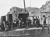 Carlos soto romero, teniente navío armada republicana