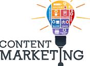 content marketing marcas potenciales clientes forma natural