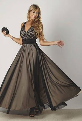 16978139046d Las mejores tiendas de vestidos de fiesta - Paperblog