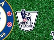 Chelsea Tottenham VIVO Internet Noviembre 2016