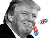 Trump… ¿con derecho?