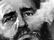noche Fidel Castro predicaron Evangelio