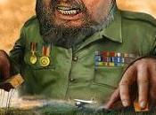 D.E.P. Fidel