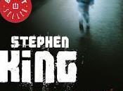 cuatro después medianoche Stephen King