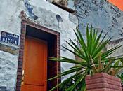 RISCO NICOLÁS maravillas olvidadas Palmas Gran Canaria