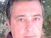 Rafael Carbajo Pérez ~biografía+bibliografía autor~