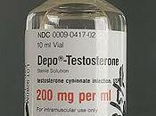 Testosterona: ¿qué tenemos conocer sobre esta hormona?
