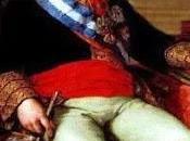 Fernando VII: bolsa mierda, cubo vómitos