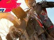 ANÁLISIS: Moto Racer