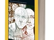 «Nosotros» Evgueni Zamiatin Libros Literatura