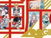 "Reseña manga: ""Oogiri"""