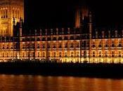 imagenes parlamento londres