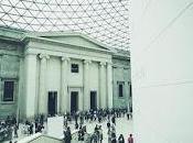 Hermosas imagenes museo británico