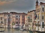 recuerdos venecia