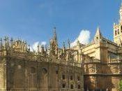 Otoño mágico: descubre Sevilla