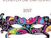 Bases provisionales Carnaval Almadén 2017