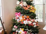 DIYs árboles Navidad Christmas tree