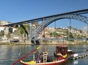 Instantáneas Portugal. OPORTO.