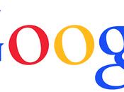 ¿Qué iGoogle?