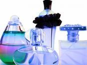 consejos para acertar perfume