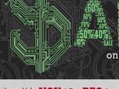 Promociones Hosting para CyberWeek Mejores