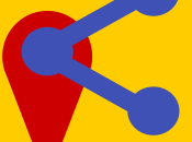 Widget ShareMyCoord (SMyC)