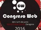 esperas Congreso 2016