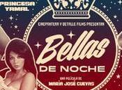 Bellas Noche