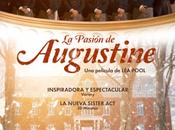 """Proximamente pasión augustine"""""""