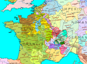 Francígena