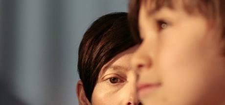 Trastornos de la personalidad: ¿dónde acaba la normalidad?
