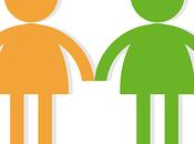 Cooperativas trabajo asociado: solución eficaz para freelancers
