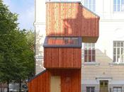 puede construir casa madera menos horas 13000 euros?