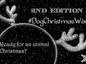 Edition #DogChristmasWorld