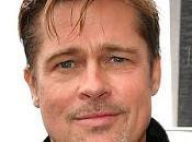 Brad Pitt, nueva pareja Kate Hudson?