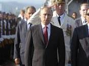 Egipto finalmente apoya Rusia Assad conflicto sirio