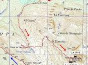 Maraña-Peña Cruz-Cervunal-La Polinosa