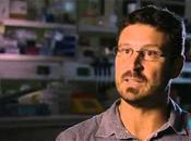 Origen causas superbacterias