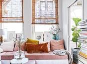 apartamentos harán amar textil