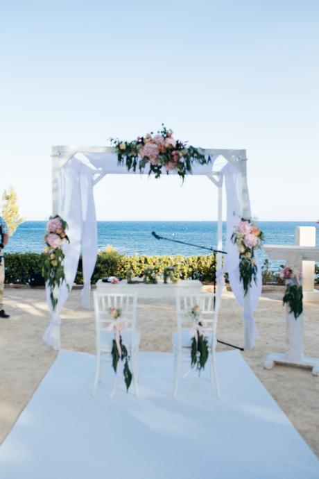 5 motivos para celebrar tu boda en la costa blanca paperblog - Donde celebrar mi boda en madrid ...