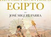 estaba libro historia Antiguo Egipto