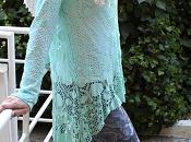 Momentos lady crochet
