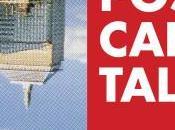 """Postcapital"" (2006) ""Postcapitalismo"" (2016)"