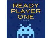 Reseña, ready player