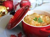Sopa cebolla tostado queso gratinado lactosa